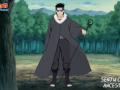 Предок клана Сенджу