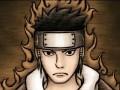 Один из сыновек Рикудо